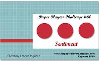 http://2.bp.blogspot.com/-8NGgbRY-5OE/TiDYyMGn0OI/AAAAAAAAFZE/m1sdQkUE0q0/s1600/Sketch+Challenges.png