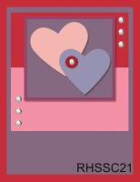 http://2.bp.blogspot.com/-WUbguEk4yYg/TySF0pS2AJI/AAAAAAAAAS4/g1RGcEefzvc/s1600/RHSSC21.jpg