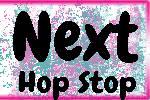 http://heartofcraft.blogspot.com/2016/01/lauras-loft-hop-and-shop-love-grows-here.html