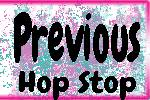 http://journeywithjasmine.blogspot.com/2016/01/love-grows-here-blog-hop-with-lauras.html