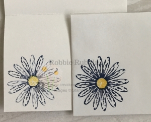This image is used in the Daisy Lane Clean and Simple in Navy. To see the great card, click the picture.