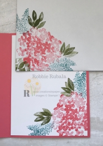 These images make a great card front. Check out the Beautiful Friendship Color Challenge creation.