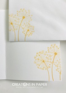 These images remind me of childhood. Who remembers blowing dandelions? Check out the Simple Dandelion Wishes video.