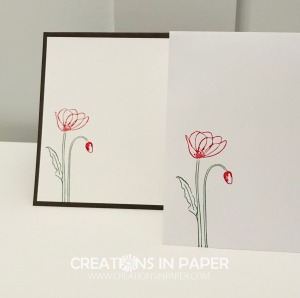 This image is so versatile. See how I used it to create the How about a larger paper strip idea video.
