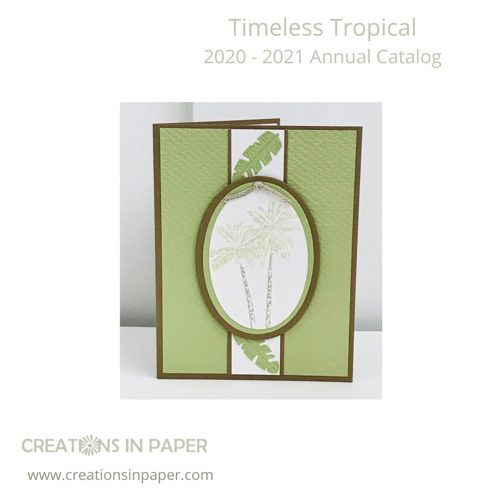 Are you ready for a trip to a tropical island? Check out this Tropical Greeting Card that is great for a guy. To get that tropical feel check out video.
